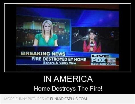 fox news destroyed by home pictures