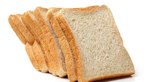cara membuat roti tawar rumahan cara membuat roti tawar dengan tepung serbaguna sederhana
