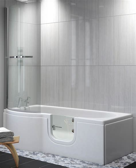 Shower In Bathroom Bathtubs Excellent Walk In Bathtub Shower Design Amazing Bathtub Walk In Bathroom Showers