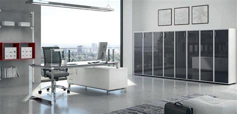 mobili sardegna offerte mobili ufficio sardegna 07 cucciari arredamenti sardegna