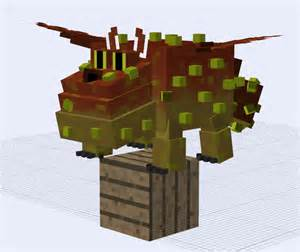 Minecraft House Designer by Wip How To Train Your Minecraft Dragon V1 1 0 Updated