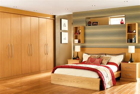 Sharps Fitted Bedrooms   Quality Fitted Bedroom Furniture