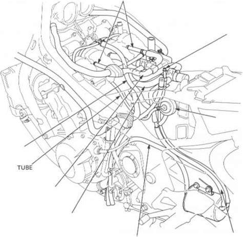 1998 kawasaki mule 550 wiring diagram wiring diagram