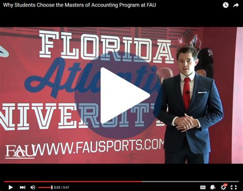 Fau Mba Reviews by Master Calendar Fau 2017 2018 2019 Ford Price Release