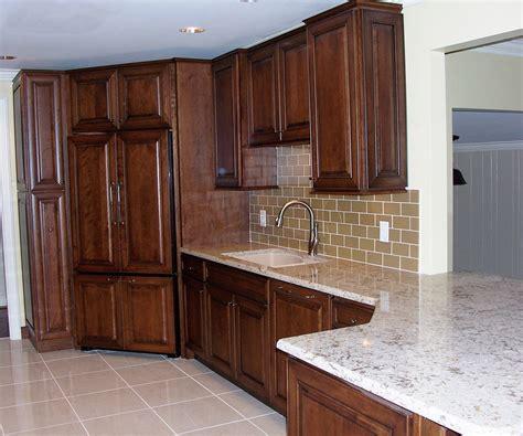 around the kitchen in the refrigerator light kitchen and bath blab modern supply s kitchen bath