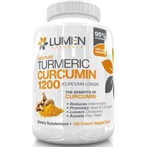 turmeric research paper review article on curcumin