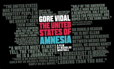 gore vidal doc plgff 2013 film review gore vidal the united states of