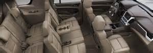 2015 tahoe lt pictures interior design autos weblog