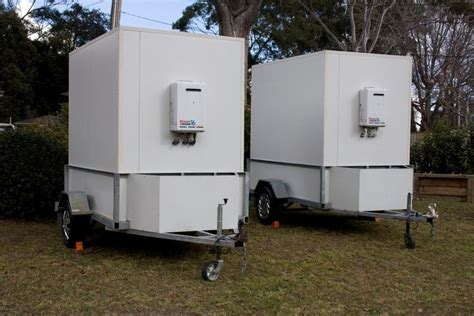 mobile bathrooms about ozzyouthouse toilet hire ozzyouthouse