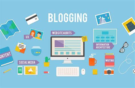 cara membuat blog menjadi terkenal cara promosikan blog menjadi terkenal