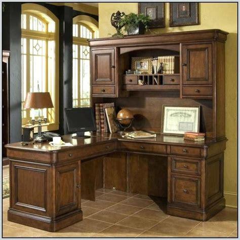 expensive office desks expensive office desk home design interior