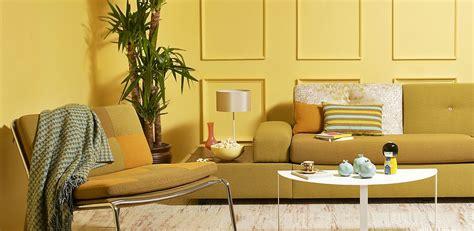 le idee di casa 10 idee per dipingere le pareti di casa diredonna