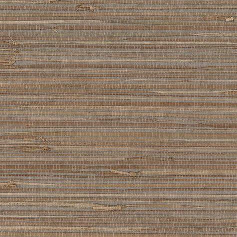 302070 grey grasscloth eijffinger wallpaper grey brown large woven grasscloth 488 439 designer grass