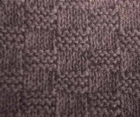 strickmuster decke strickanleitung puppen zum stricken und h 228 keln