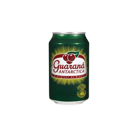 energy drink guarana guarana fresh food