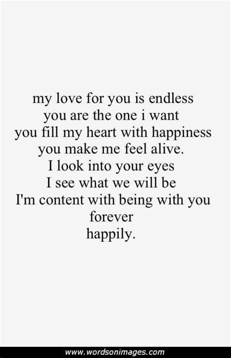 endless love film quotes 2014 endless love movie quotes sayings quotesgram