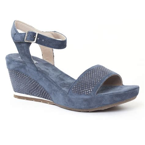chaussure de securite basket 2700 chaussures khrio en ligne