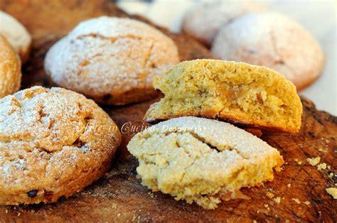 pronto in tavola torta di mele senza burro ricetta biscotti torta dolci veloci con le mele