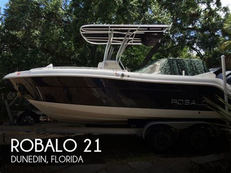 robalo boats for sale jacksonville fl robalo new and used boats for sale in florida