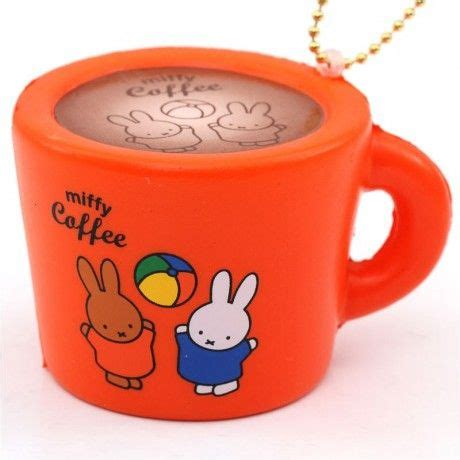 Squishy Hello Dalam Cangkir Hello The Coffee Kitten Squish 774 best llaverito key holder and cellphone second account images on kawaii