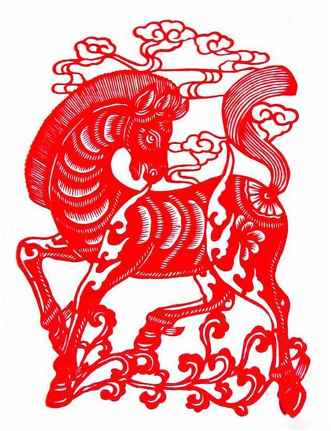 origin chinese zodiac why cats and rats are sworn