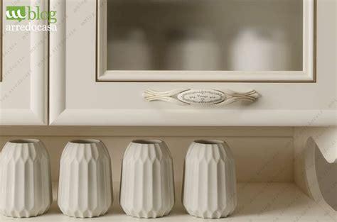 maniglie mobili cucina maniglie e pomoli per cucina come sceglierli nel modo