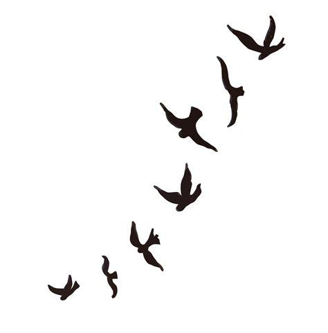 tattoo bird png black and white tribal bird tattoo www imgkid com the