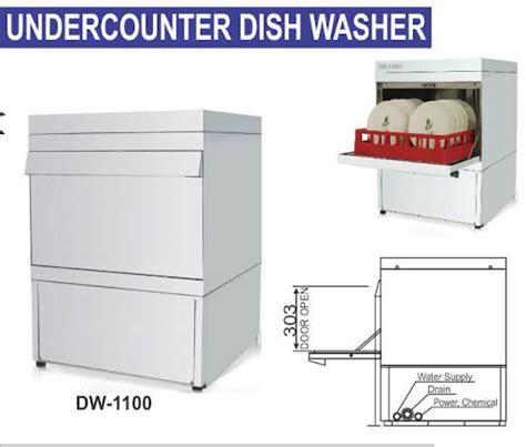 Mesin Cuci Luxindo Raya mesin cuci mesin raya