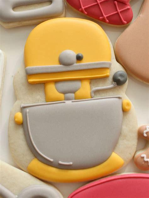 baking theme cookies the sweet adventures of sugar