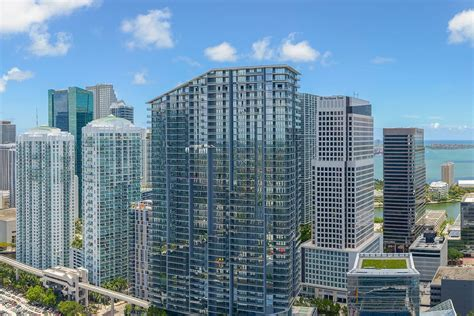 10 east 40th 44th floor new york ny 10016 new orleans brick floors striking oakland firehouse brick