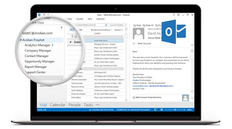 better crm comprehensive crm software for microsoft outlook