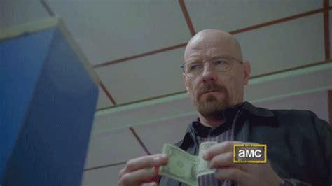 Da Search Da Money Gifs Find On Giphy