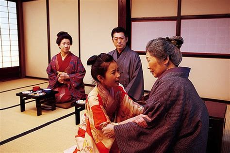 film drama oshin oshin japanese movie asianwiki