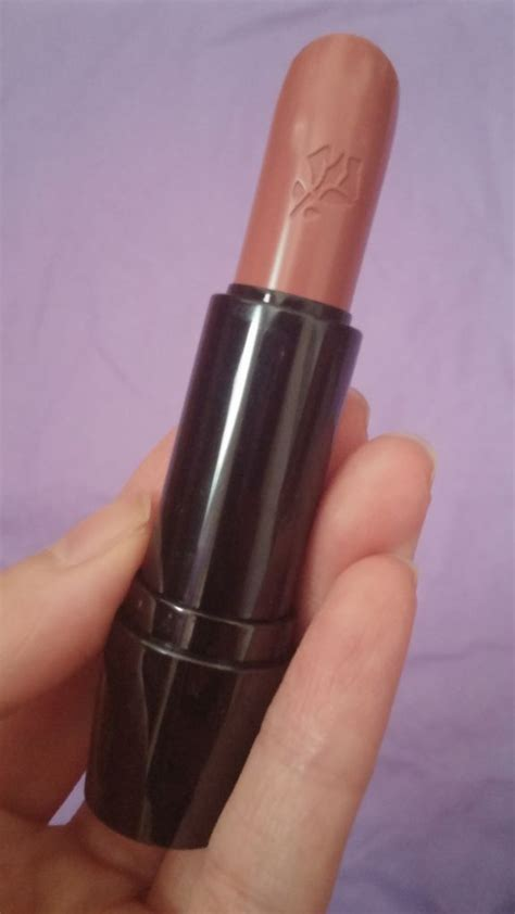 Lipstik Lancome In lancome color design lipstick 126 muabs