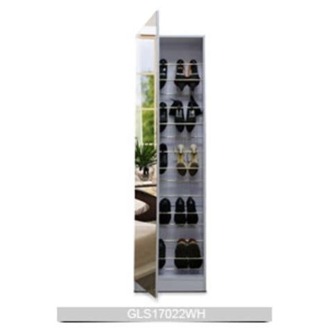 gespiegelte furnature china gespiegelt m 246 belhersteller schr 228 nke f 252 r schuhe