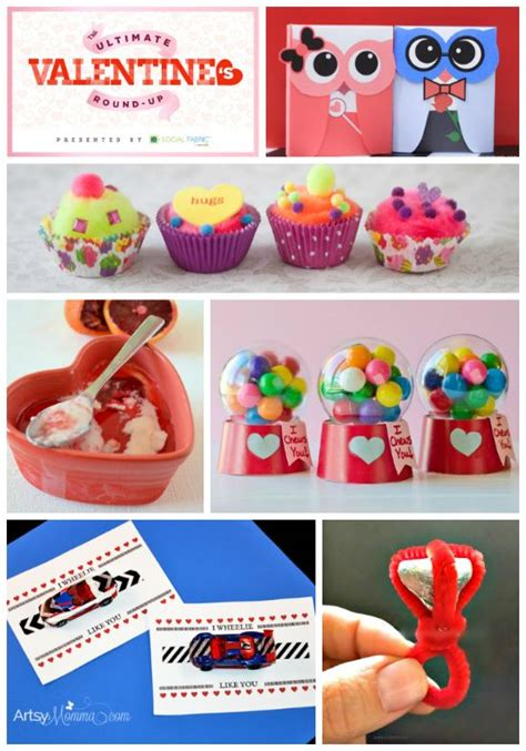 printable valentine recipes the ultimate guide to valentine s day projects recipes