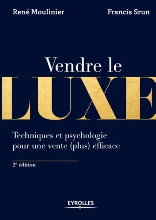 Cabinet Recrutement Hotellerie Luxe by Du Recrutement Rh En H 244 Tellerie Restauration Luxe