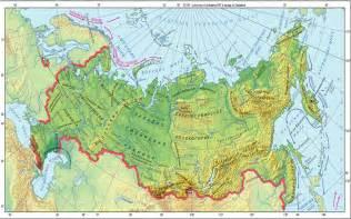 гдз по географии 9 класс контурные карты