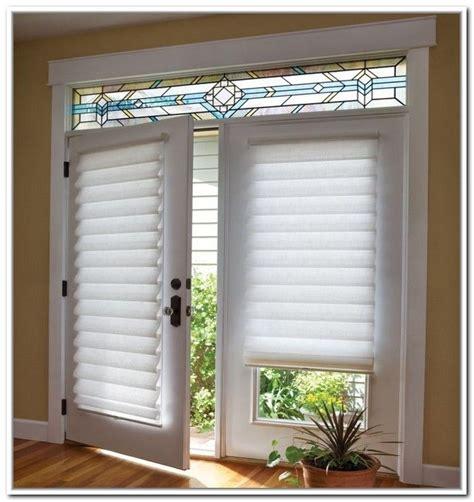 door coverings ideas for patio door coverings doors