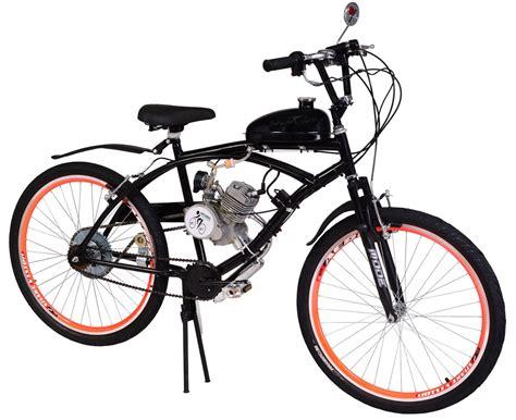 bike motor kit 80cc kit motor bike 80cc 2 tempos bicicleta motorizada r 749