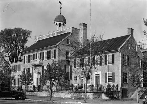 New Castle County Court Records Aboard The Underground Railroad R Sloane House