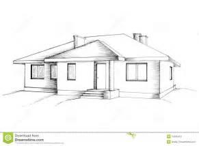 Desenho De Casas Casas Em Desenho
