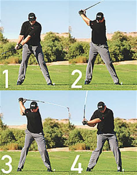 golf swing coil quick tips archives page 21 of 28 golf tips magazine