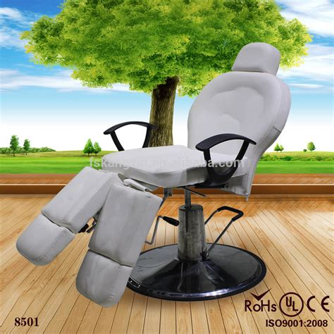 beauty couches for sale wholesale tattoo chairs for sale tattoo chairs for sale