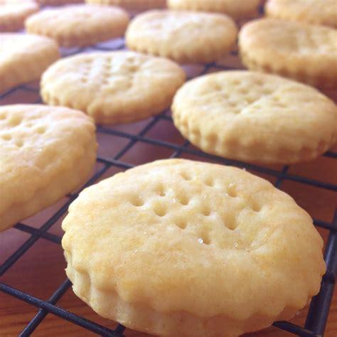 next crackers ritz crackers cookie recipes food next recipes