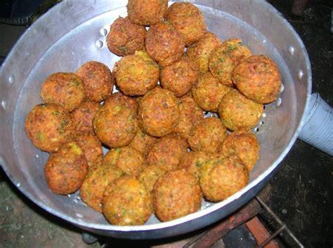 alimentazione indiana cosa mangiare al ristorante indiano
