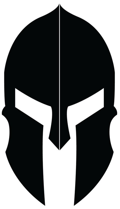 spartan mask template spartan mask template 28 images 3 mask templates