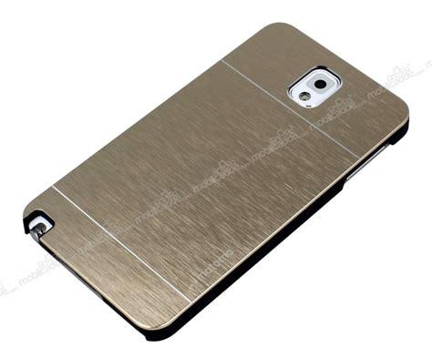 Samsung Note 2 Motomo motomo samsung n9000 galaxy note 3 metal gold k箟l箟f