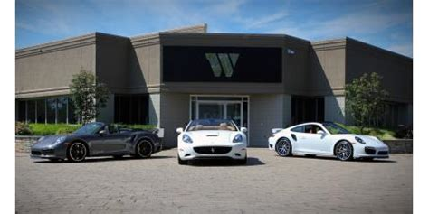 Jeff Wyler Cadillac by 3 Incentives To Buy A Car From Cincinnati Car