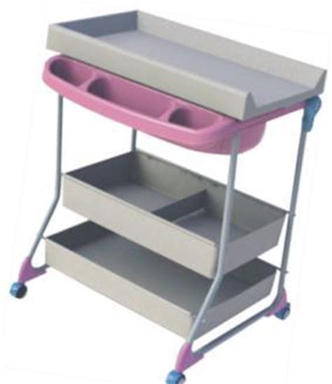 Portable Changing Table For Baby Portable Changing Table For Baby Cot Change Table Bath Station Images List Of Baby Portable